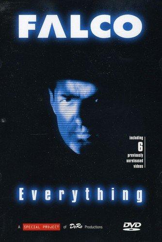 Falco: Everything