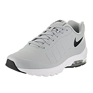 NIKE Men's Fs Lite Trainer 4