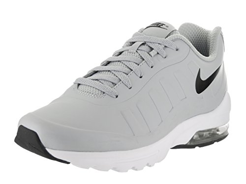 Image of NIKE Men's Fs Lite Trainer 4