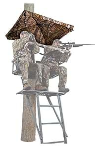 Amazon Com Ameristep Treestand Hub Umbrella Sports