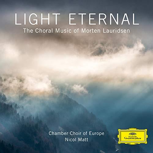 Renaissance Six Light - Lauridsen: Madrigali - Six