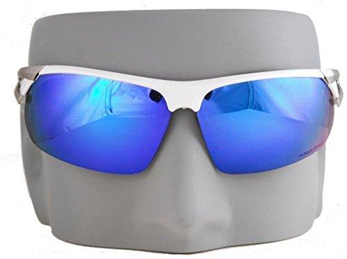 Rv Model White Men's Sunglasses Rawlings softball 28 Baseball wUSwgqfE