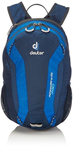 deuter-speed-lite-15-backpack-midnight-ocean