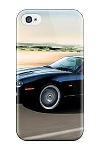 Premium [mWDGsBz2123LbtFb]jaguar Xk 5 Case For Iphone 4/4s- Eco-friendly Packaging
