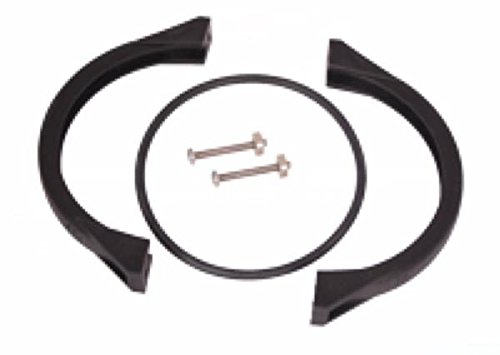 GAME Pool Flange with O-Ring Kit POOL4S1053
