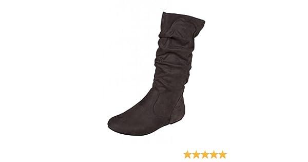 Boots tgp anna