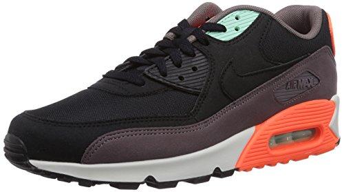 Nike Mens Air Max 90 Ultra SE Running Shoe