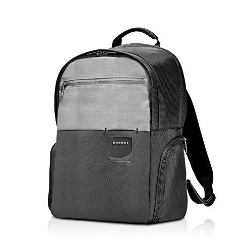 everki-ekp160-contempro-commuter-laptop-backpack-up-to-156-black