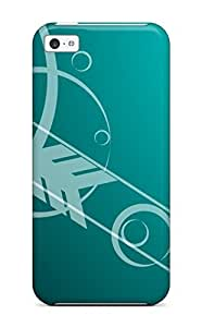 Everett L. Carrasquillo's Shop 2134424K19746240 For Iphone Protective Case, High Quality For Iphone 6 plus Trendy Skin Case Cover
