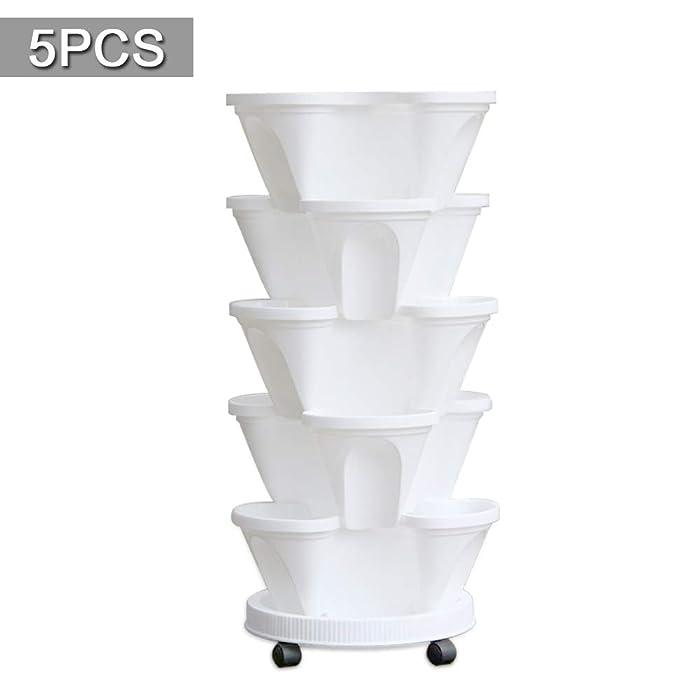 Top 9 Foam Furniture Cleaner