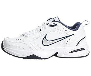 Nike Men's Air Monarch IV Training Shoe