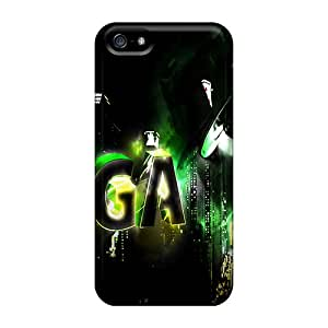 For Iphone 5/5s Protector Cases Tyga Phone Covers
