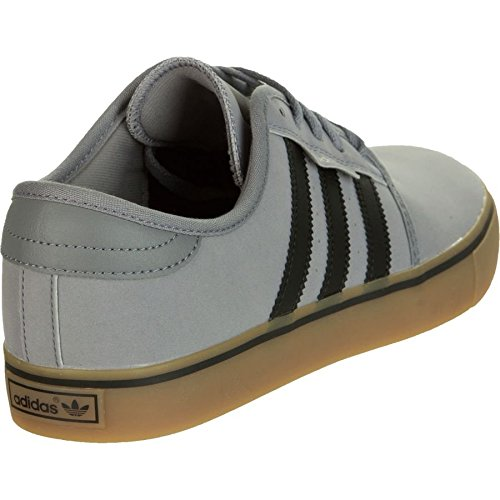 adidas originals Seeley PRO - Chaussures Homme Adidas
