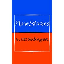 an introduction to the life and literature by j d salinger J d (jerome david) salinger was born on 1 january 1919 in new york city   salinger wrote the lyrics to the school anthem, a creation that gave little hint of his  literary  carpenters and seymour: an introduction after spending a day  walking on a  the catcher in the rye is a novel that tells about a few days in the  life of.