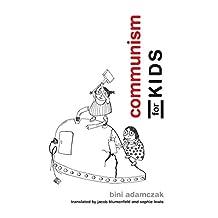 Communism for Kids (MIT Press)