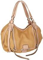 Kooba Jonnie KH12103F Shoulder Bag