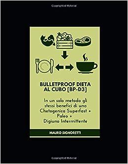 perché la dieta chetogenica non funziona per me