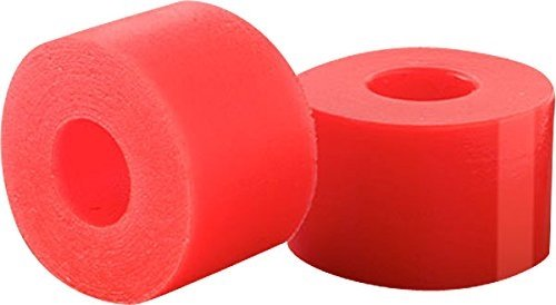 Venom Downhill-90a Red Bushing Set