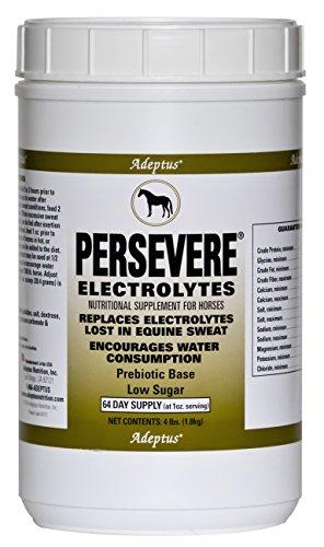 Adeptus Nutrition Persevere Eq Joint Supplements  4 Lb  5 X 5 X 9
