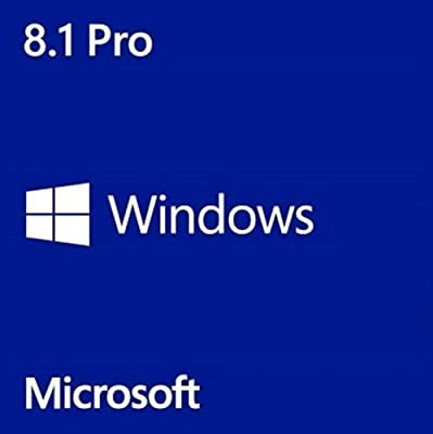 Windows 8.1 Pro 32/64 Bits Product Key & Download Link,License Key Lifetime Activation