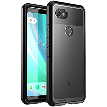 Amazon.com: i-Blason Case for Google Pixel 2 XL 2017 Release ...