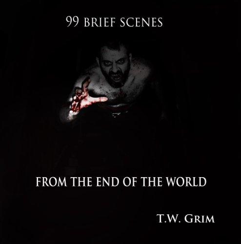 99 scenes - 2
