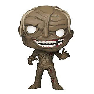 Funko Pop! Movies: Scary Stories to Tell in The Dark - Jangly Man,Multicolour,3.75 inches
