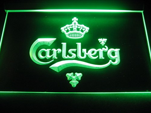 carlsberg-neon-led-sign-green-by-worldledhouse