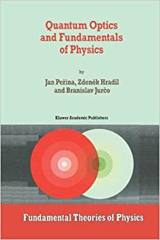 Descargar Utorrent Castellano Quantum Optics And Fundamentals Of Physics Archivo PDF A PDF