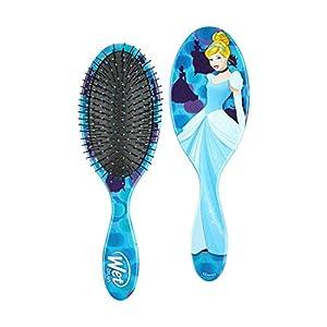 Wet Brush Original Detangler Disney Princess Collection – Cinderella