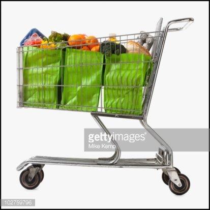 Smart reutilizables bolsas y bolsas de supermercado: Amazon ...