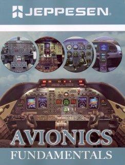2007 Airline - Jeppesen: Avionics Fundamentals (2007 Edition)