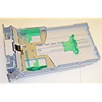 Brother 250 Page Paper Cassette - DCP9040CN, DCP-9040CN, MFC9440CN, MFC-9440CN, MFC9450CDN, MFC-9450CDN