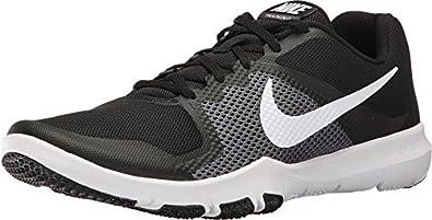 Nike Flex Control Men\u0027s Cross-Training Shoes