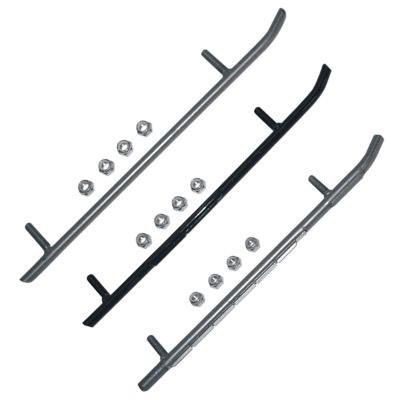 Replacement Wear Bar (SnoStuff 510-202-PR Replacement Wear Bar (510-202- -Polaris))