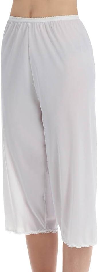 Shadowline Womens Daywear Pettilegs 45415