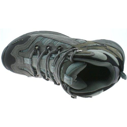 Hi-Tec , Chaussures de randonnée basses pour femme