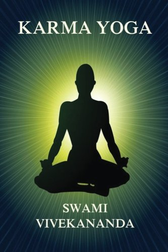 Karma Yoga : Amazon.nl: Boeken