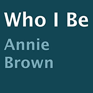 Who I Be Audiobook
