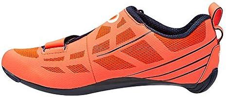 PEARL IZUMI Tri Fly Select v6 - Zapatillas de Ciclismo para Mujer ...