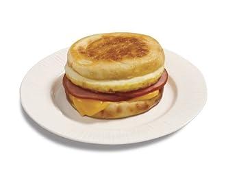 Breakfast Sandwich Maker Image