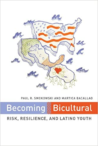 Becoming Bicultural: Risk, Resilience, and Latino Youth