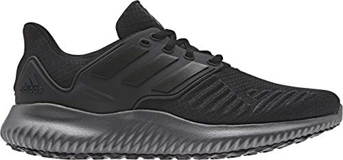 adidas Men s Edge Rc M Running Shoe