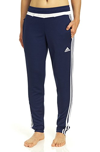 New Adidas Athletic Pants - 6