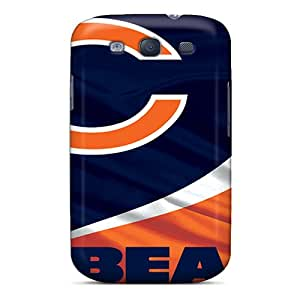 New Design On ZDzyh5947ymxgn Case Cover For Galaxy S3