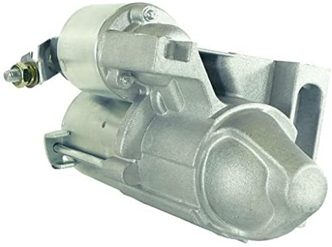 New Starter CHEVROLET UPLANDER 3.9L V6 2006 2007 2008 06 07 08