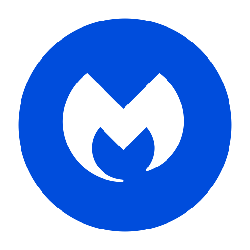 Malwarebytes Security: Virus Cleaner, Anti-Malware (Best Security App For Android 2019)