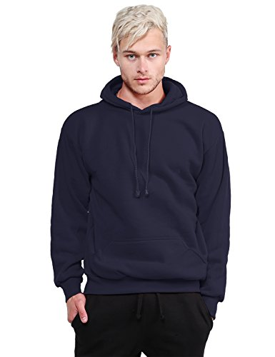 Basic Pullover - 9