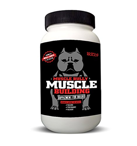 muscle-building-supplement-for-bullies-by-muscle-bully