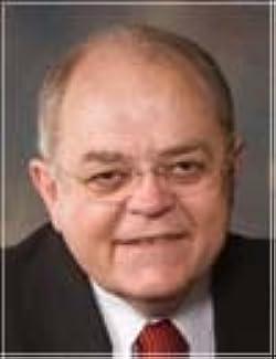 Donald S. Fortner